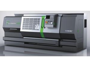 CY-K630/CY-K800