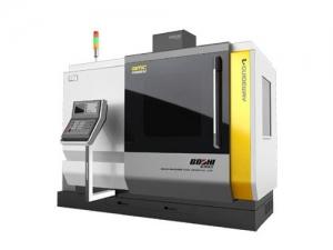 BMC1055V立式加工中心