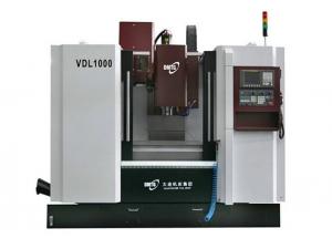 VDL-1000