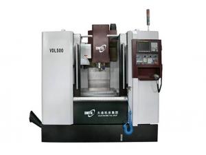 VDL-500