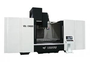 VDL-2400S