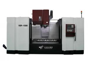 VDF-1500