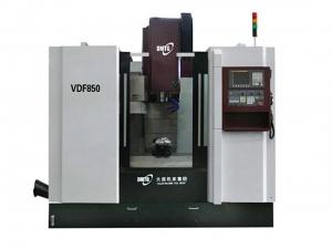 VDF-850