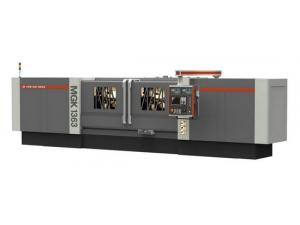 MGK1363 MGK1463 高精度数控(万能)外圆磨床