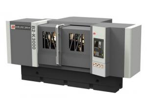 B2-K3000 高精度复合磨削中心