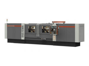MKS1350 MKS1650 MKS1363 MKS1663