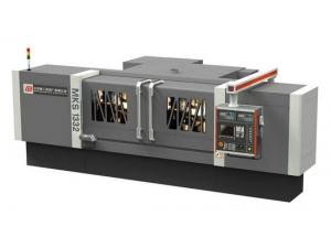 MKS1332 MKS1632 数控(万能)(端面)外圆磨床