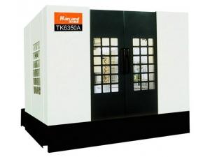 TK6350A