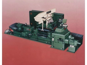 MK84、MQK84系列数控轧辊磨床