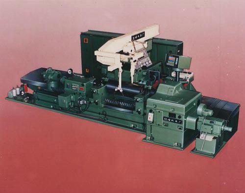 MK84MQK84系列数控轧辊磨床