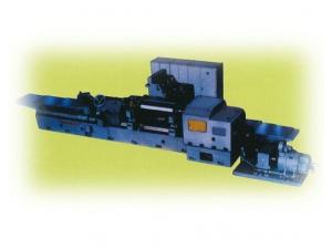 M84100B、M84160B、MQ84160B型轧辊磨床