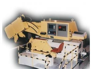 MKZ84系列全自动数控轧辊磨床