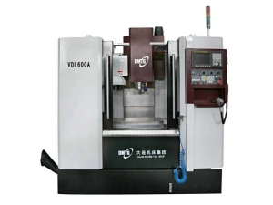 VDL-600A