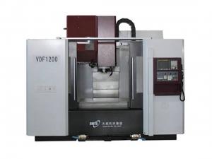 VDF-1200