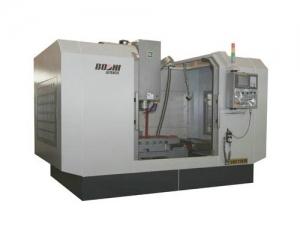 VMC1060B、VMC1270加工中心