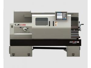 CJK6140H系列数控车床