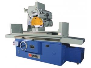 HZ-500 普通精度系列卧轴矩台平面磨床