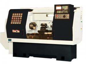 HCL400
