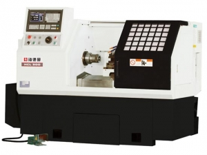 HCL300/360