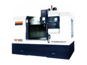 VMC1060