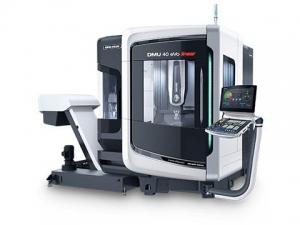 NHX 4000 2nd Generation