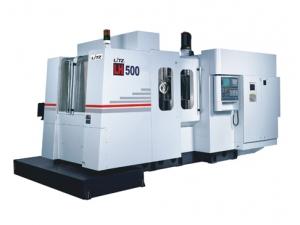 HL500A