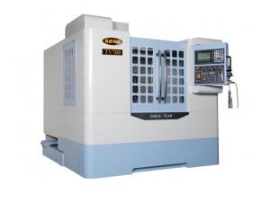 HV500/HV700/HV900/HV1100